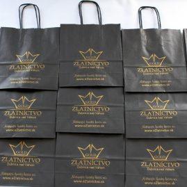 papierove tasky galeria 269x269 - Tašky - Tašky