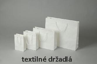 textilne drzadla - Tašky - Tašky