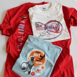 tricko 2 galeria textil 269x269 - Textil - Textil