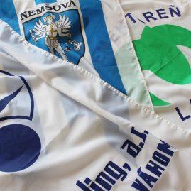 vlajky galeria textil 269x269 - Textil - Textil