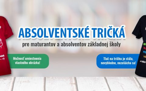 9b2ebc9d1571 bpro.sk potlac absolventskych triciek