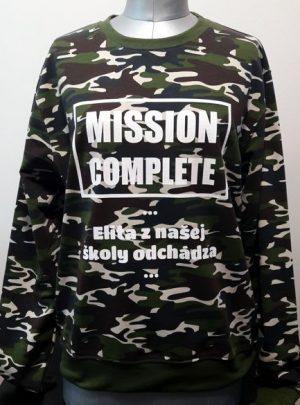 10 300x405 - Absolventské trička - Absolventské trička