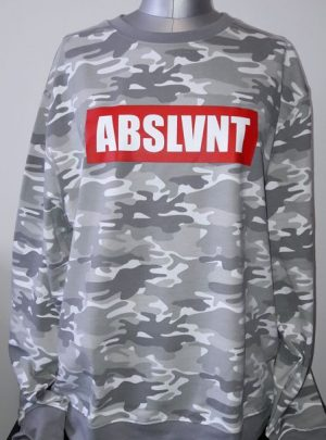11 300x405 - Absolventské trička - Absolventské trička