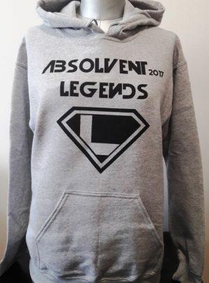 2 300x405 - Absolventské trička - Absolventské trička