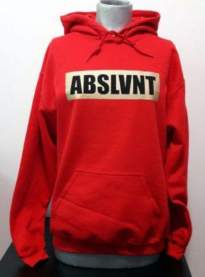 3 300x405 - Absolventské trička - Absolventské trička