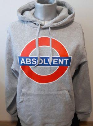 4 300x405 - Absolventské trička - Absolventské trička