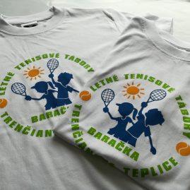 tričko s potlačou tábor stránka 269x269 - Textil - Textil