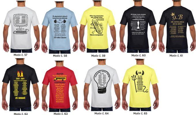 12 1 681x400 - Absolventské trička - Absolventské trička