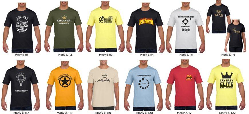 7 870x400 - Absolventské trička - Absolventské trička
